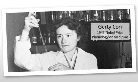 Τρεις διάσημες γυναίκες γιατροί που άλλαξαν τον κόσμο