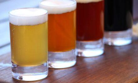 Γνωστή ζυθοποιία χρησιμοποίησε στην καραντίνα την μπίρα ως λίπασμα!