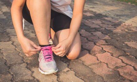 Η σωματική δραστηριότητα αποτρέπει σχεδόν 4 εκατ. πρόωρους θανάτους στον κόσμο ετησίως