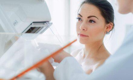 Νέο τεστ αίματος ανιχνεύει τον καρκίνο του μαστού