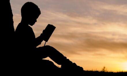 Ποιητική συλλογή ενός 4χρονου θα εκδοθεί στη Μεγάλη Βρετανία