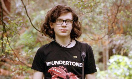 Σε 16χρονο μαθητή το φετινό βραβείο Wainwright