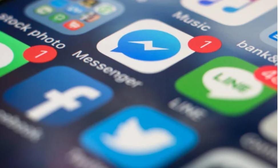 Πώς να κρύψεις προσωρινά μηνύματα στο Messenger χωρίς να τα σβήσεις