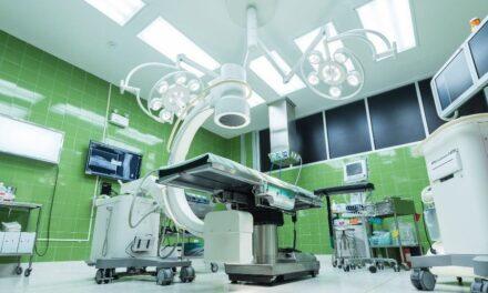 Η χώρα που ανοίγει 320 νέα νοσοκομεία για τον κορωνοϊό