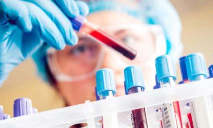 Εξέταση αίματος μπορεί να εντοπίσει 50 τύπους καρκίνου