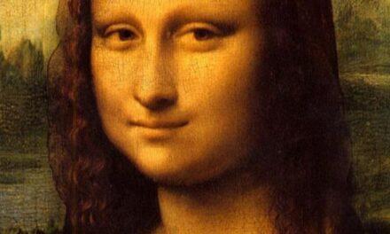 Λούβρο: Δημοπράτησε «ραντεβού» με τον πίνακα της Μόνα Λίζα έναντι 80.000 ευρώ