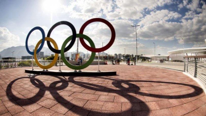 Ολυμπιακοί Αγώνες 2024: Αναρρίχηση, σέρφινγκ, σκέιτ μπόρντινγκ και… breakdancing στα αγωνίσματα!