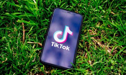 Το Tik Tok θα «κλειδώσει» όλους τους λογαριασμούς παιδιών κάτω των 16 ετών