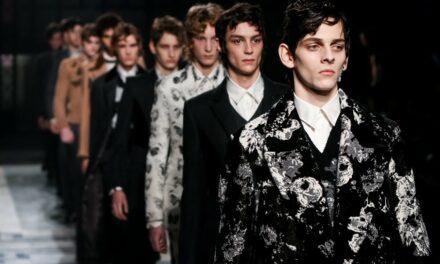Τέλος η γούνα για τους οίκους Balenciaga και Alexander McQueen