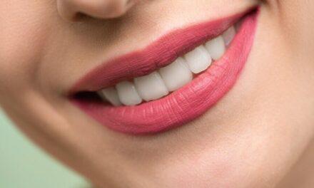 Αναπτύσσεται πειραματική θεραπεία με στόχο την αναγέννηση των δοντιών