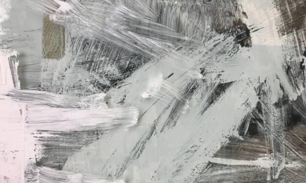 Ερευνητές δημιούργησαν την πιο λευκή μπογιά που έχει επιτευχθεί ποτέ, με σκοπό να περιοριστεί η υπερθέρμανση του πλανήτη
