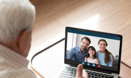 Ερευνα: Η αισιοδοξία επεκτείνει το προσδόκιμο ζωής των ηλικιωμένων