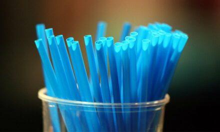 Oριστικό τέλος για πολλά πλαστικά μιας χρήσης