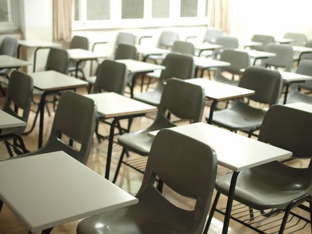 Η Κίνα απαγορεύει τις γραπτές εξετάσεις για τους μαθητές Α΄και Β΄Δημοτικού – Ποιος είναι ο λόγος