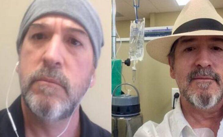 Καρκινοπαθής δάσκαλος εξάντλησε όλη του την άδεια στις χημειοθεραπείες και οι συνάδελφοί του του χάρισαν τις δικές τους για να γίνει καλά