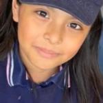 9χρονη με αυτισμό έχει υψηλότερο IQ από αυτό του Einstein και του Hawking