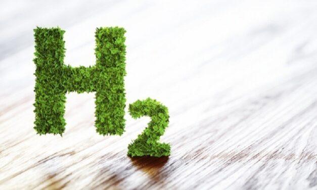 HyDeploy: Το πρώτο χωριό στην Αγγλία που χρησιμοποιεί υδρογόνο για τη θέρμανση κατοικιών