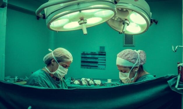 Η Νότια Κορέα βάζει κάμερες στα χειρουργεία, μετά από περιστατικά με θανάτους