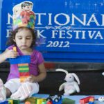 Η Lego θα αφαιρέσει τα έμφυλα στερεότυπα από τα παιχνίδια της, έπειτα από παγκόσμια έρευνα σε παιδιά