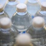«Ρεκόρ» ανακύκλωσης στην Κίμωλο: 51.142 πλαστικές φιάλες σε λιγότερο από ένα μήνα